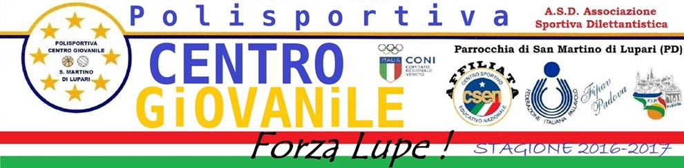 nuovo banner 2015-2016