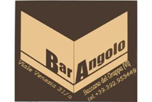 Bar all'angolo