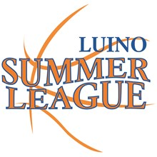 Luino Summer League
