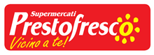 Supermercato Prestofresco Luino