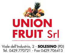 Union Fruit Srl