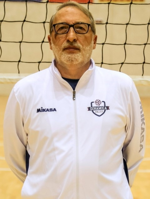 Paolo Marchesin