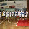 12/01/2019  	RICO CARNI	VOLLEY BOYS STRA WHITE