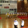 19/01/2019 serie DROM PLASTICA CLODIALA PIAVE VOLLEY