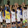 03/02/2019  U 15	AUTOMOTIVE	A.S.D. SILVOLLEY