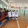 17/02/2019  U 15	ROM PLASTICA	DINAMICA VOLLEY MONSELICE