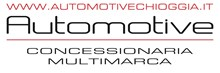 Automotive Concessionaria Multimarca