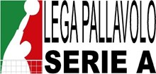 Lega Volley - Web TV