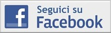 Visita Volley Pozzonovo in Facebook