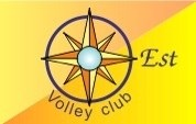 Est Volley Club