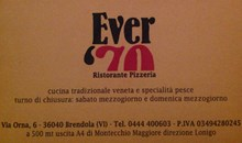 Ever70