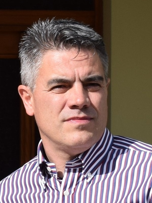 PAOLO VOLCAN