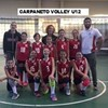CARPANETO_VOLLEY_U12.jpg