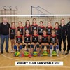 VOLLEY_CLUB_SAN_VITALE_U12.jpg