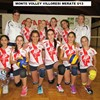 MONTE_VOLLEY_VILLORESI_MERATE_U13.jpg
