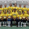 VOLLEY_SALESE_U13_AGENZIA_DUCALE.jpg