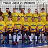 VOLLEY_SALESE_U13_SPEEDLINE.jpg