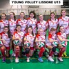 YOUNG_VOLLEY_LISSONE_U13.jpg
