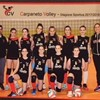 CARPANETO_VOLLEY_U14.jpg