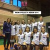 NEW_VOLLEY_ADDA_U14.jpg