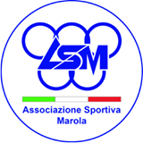 A.S.D. MAROLA VOLLEY