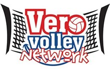 VERO VOLLEY NETWORK