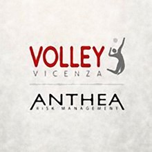 ANTHEA VOLLEY VICENZA